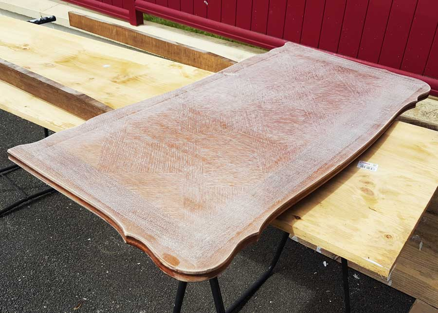 poncage-rallonges-table
