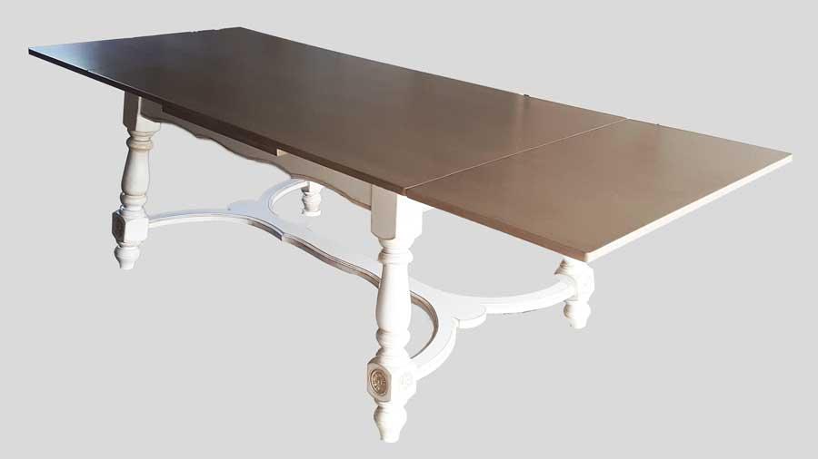 table-apres