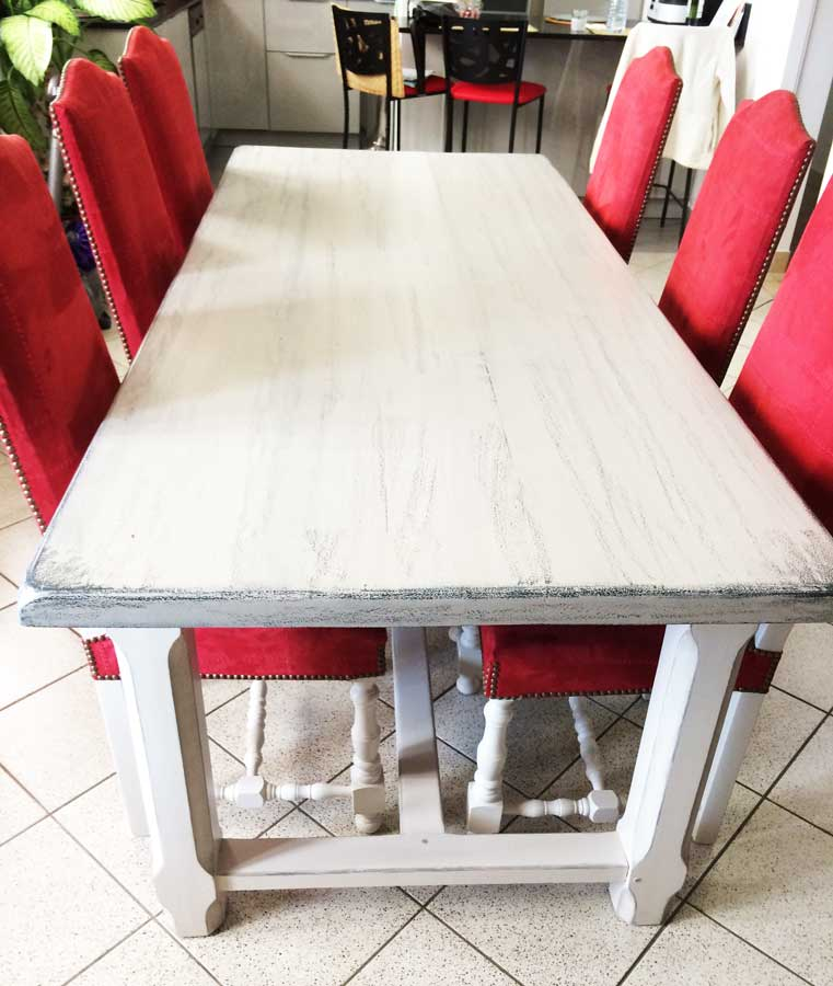 table-chaises-apres