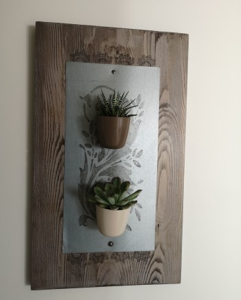 augredupinceau_planche murale_aimantée_plantes 1_compressed
