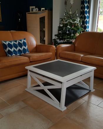 augredupinceau_table basse_cellulose 7_compressed