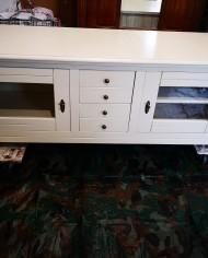 augredupinceau_meuble TV_shabby anthracite 2