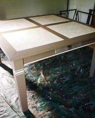augredupinceau_table carrée_façon béton patiné 2_compressed