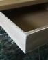 augredupinceau_table carrée_façon béton patiné 6_compressed