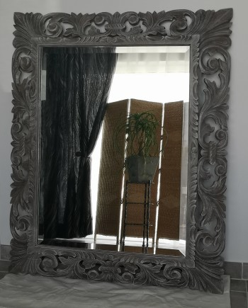 augredupinceau_miroir henri II_3_compressed