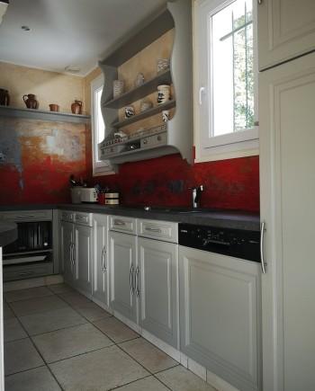 augredupinceau_cuisine_étroite 1_compressed